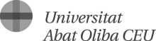 Universitat Abat Oliba CEU