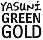 Yasuní Green Gold