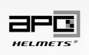 APC Helmets