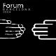 Fundació Fòrum