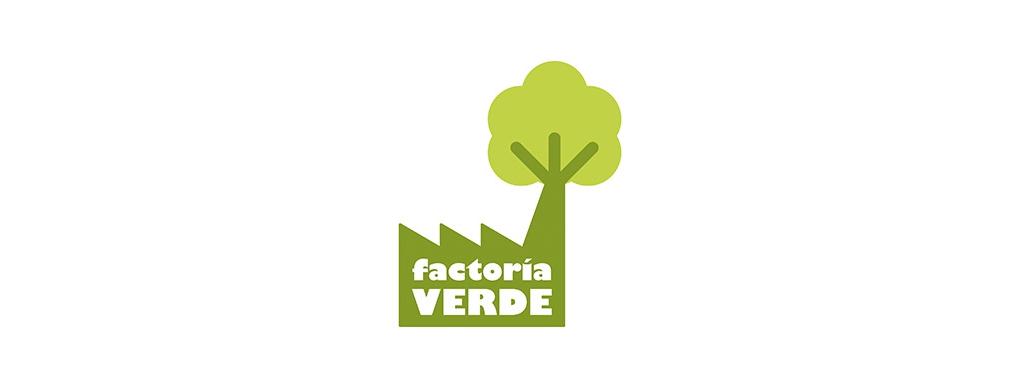 Factoría verde