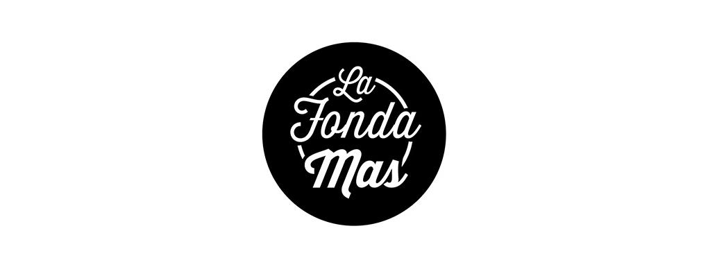 La Fonda Mas