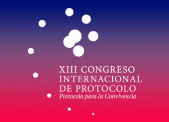 XIII Congrés Internacional de Protocol