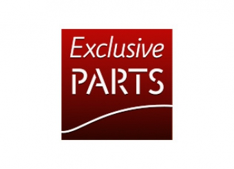 Exclusive Parts