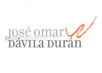 José Omar Davila Durán