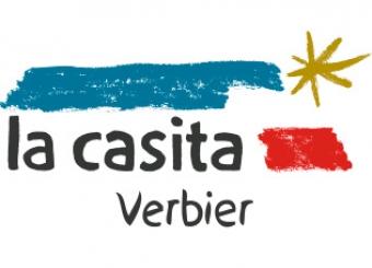 La Casita Verbier