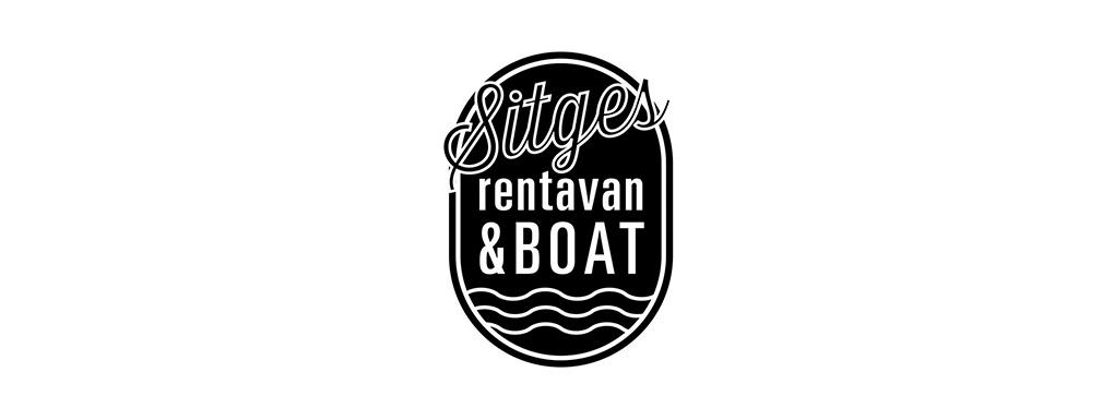 Sitges Rent a Van & Boat