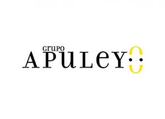 Grupo Apuleyo