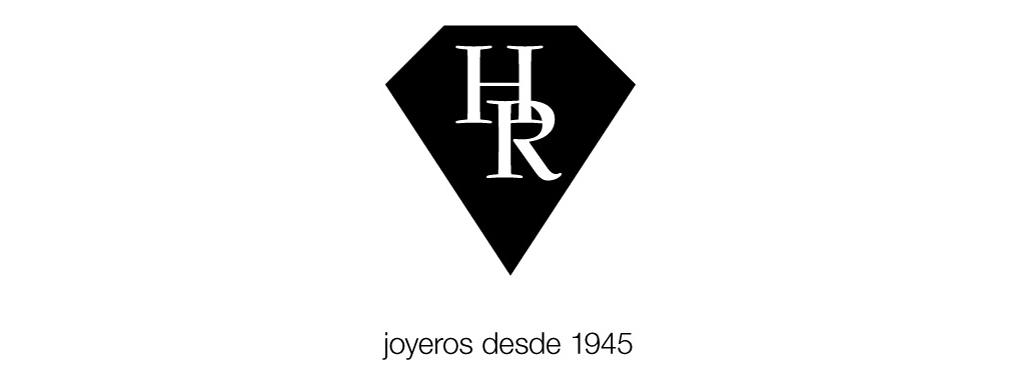HR Joyas